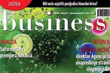 BUSINESS: Paulovnija – kvalitetno drvo budućnosti